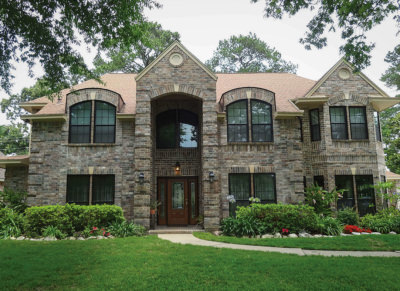 Restorations Geometric Specialty Shaped windows come in many shapes and sizes to perfectly fit any home