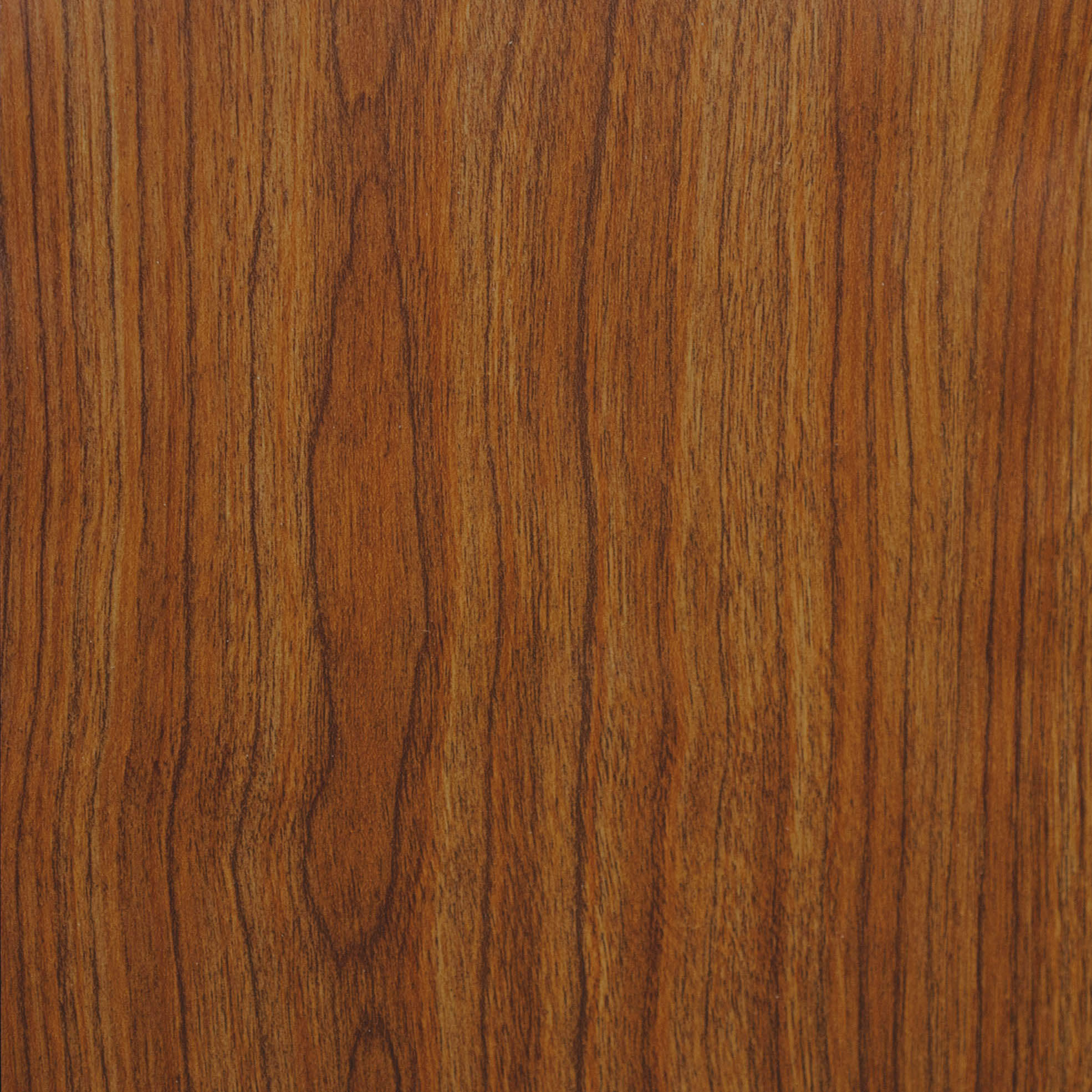 Colonial Cherry Finish Option